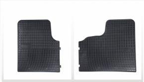 Гумени стелки за OPEL VIVARO II 2014-
