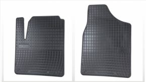 Гумени стелки за SEAT ALHAMBRA 2брой 1995-2010