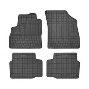 Гумени стелки за OPEL ASTRA V K 4брой 2015-up