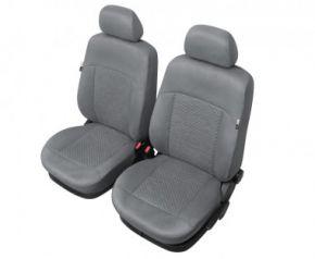 калъфи за седалки ARCADIA за предните седалки Honda CR-V от2012 Приспособени калъфи