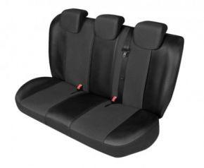 калъфи за седалки Centurion до задната неразделена седалка Fiat Punto Evo Приспособени калъфи