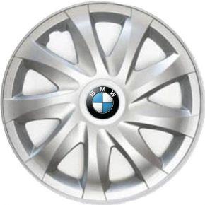 """капаци BMW 14"""", DRACO"""