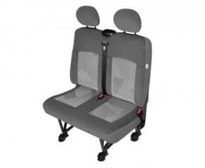 калъфи за седалки Mercedes Vito микробуси за доставка, микробуси