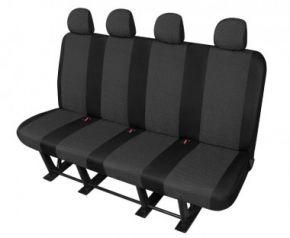калъфи за седалки Volkswagen Crafter Универсални калъфи за  микробуси за доставка