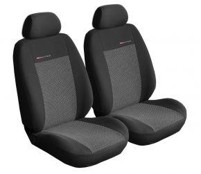 калъфи за седалки универсален Elegance P2