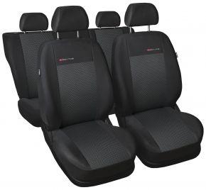калъфи за седалки универсален Elegance P3