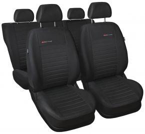калъфи за седалки универсален Elegance P4