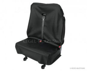 калъфи за седалки Fiat Ducato Авто-калъфи и защитни калъфи за  микробуси за доставка