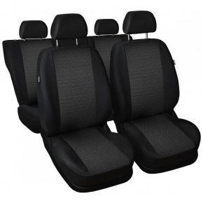 калъфи за седалки за VOLKSWAGEN VW PASSAT B5 SEDAN