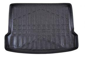 Гумена вана за багажник MERCEDES GLA (X156) 2014-