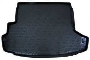 Гумена вана за багажник NISSAN X-TRAIL 2007-2013