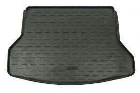 Гумена вана за багажник NISSAN X-TRAIL 2014-