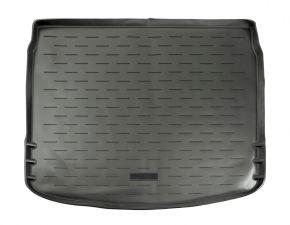 Гумена вана за багажник NISSAN QASHQAI II 2014-2019