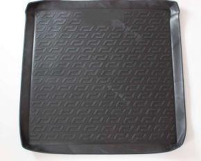 Гумена вана за багажник Nissan PATHFINDER Pathfinder 2005-