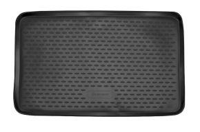 Гумена вана за багажник RENAULT CAPTUR 2013-2019