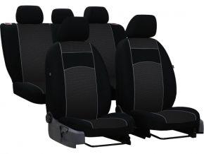 калъфи за седалки направени по мярка Vip LANCIA KAPPA