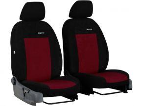 калъфи за седалки направени по мярка Elegance TOYOTA LAND CRUISER 200 1+1 (2008-2012)